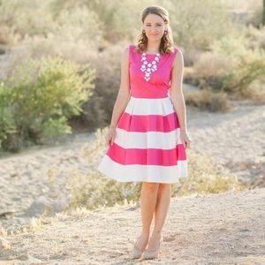 Kate Spade Celina Dress Sz 6